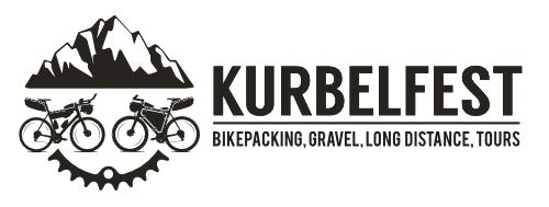 Bikepacking, Gravel, Long Distance, Touren